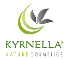 KYRNELLA Nature Cosmetics